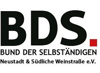 Bund der Selbständigen Neustadt und Südliche Weinstraße e.V. Logo