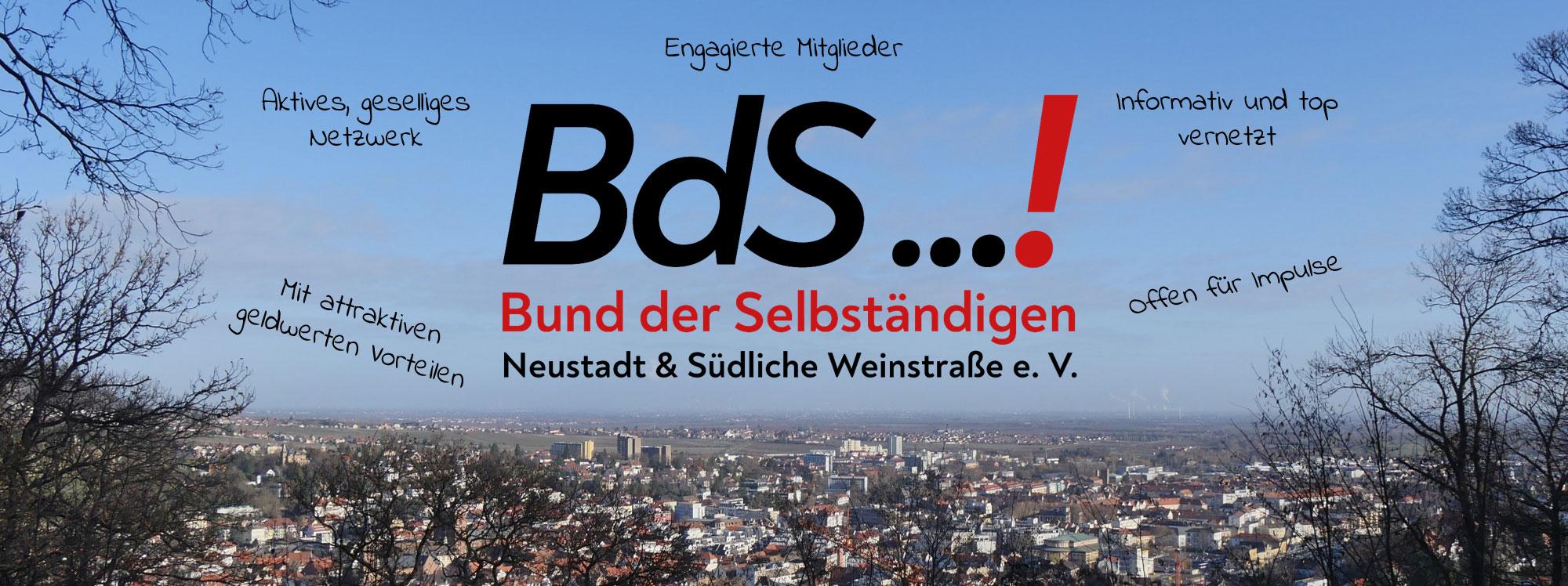 BdS-Startseitenbild-mit-Zitaten_